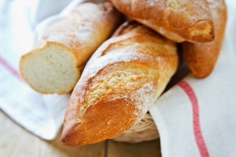 Picture of Hard Breads
