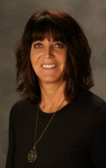 Dentistry for the Entire Family Dental Hygienist Kathy