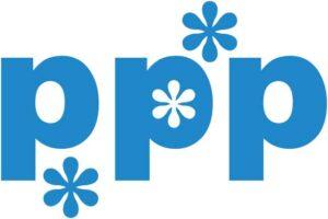 PPP-logo-01
