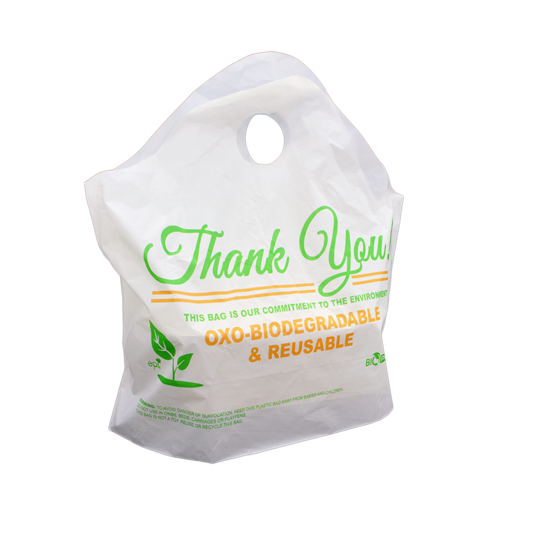 BioPack-Bag-Write-Up-thankyou-edited