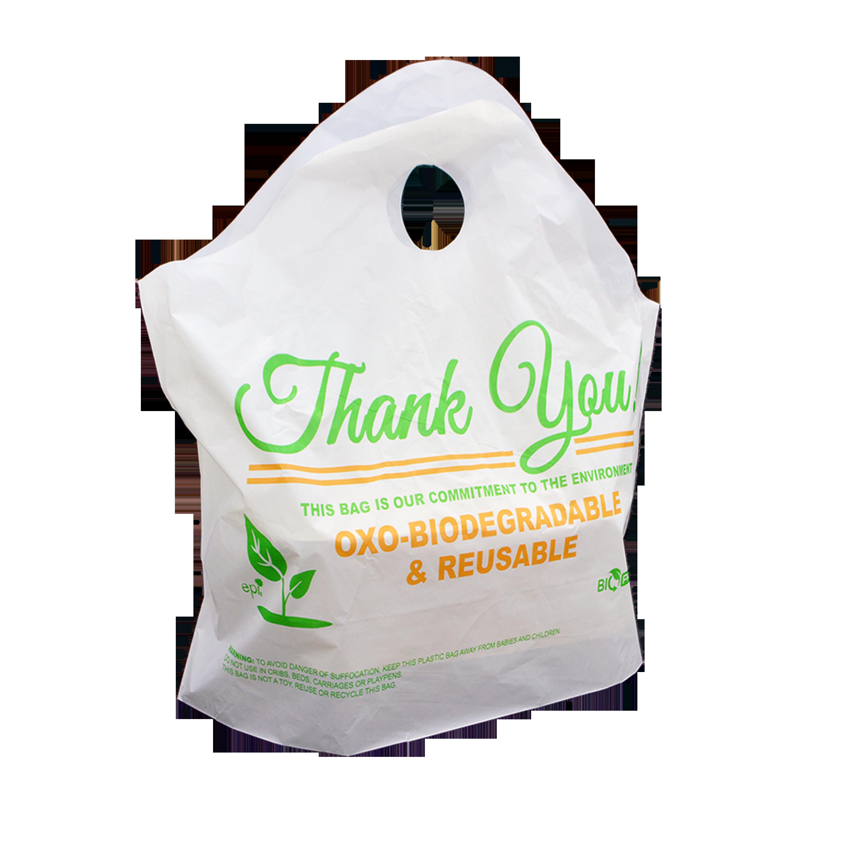 Biopack-Bag-6241