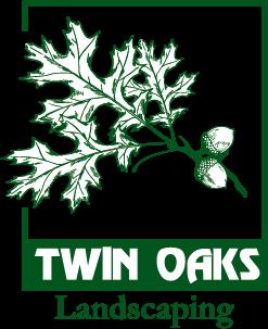 cropped-tol-logo-8-1.png