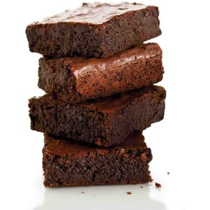 Amazing_Brownie