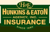 Hunkins & Eaton Insurance Agency - Northern United Agents Alliance