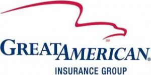Insurance Alliance - Great American Insurance Group
