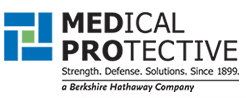 Insurance Alliance - Medical Protective