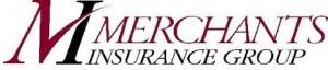 Insurance Alliance - Merchants Insurance Group