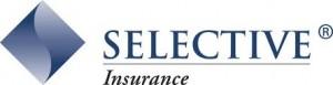 Insurance Alliance - Selective Flood