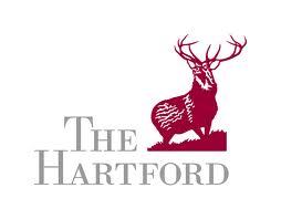 Insurance Alliance - The Hartford