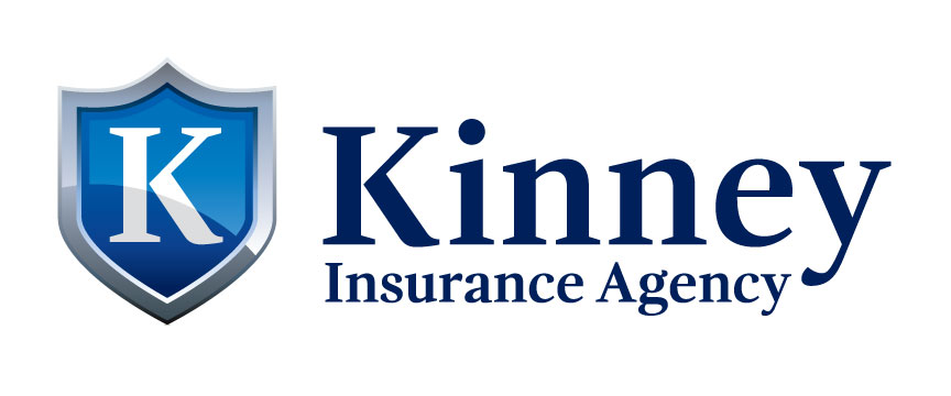 Kinney_Insurance_Agency_Logo