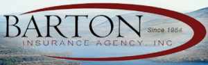 Northern United Agents Alliance - Barton Insurance Agency NH