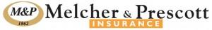 Northern United Agents Alliance Melcher & Prescott Insurance Agency