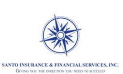 Northern United Agents Alliance - Santo Insurance