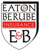 Insurance Alliance - Northern United Agents Alliance
