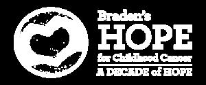 BradensHope-10Years_wht