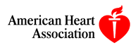 american-heart-association-logo