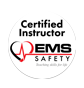 ems-safety-logo