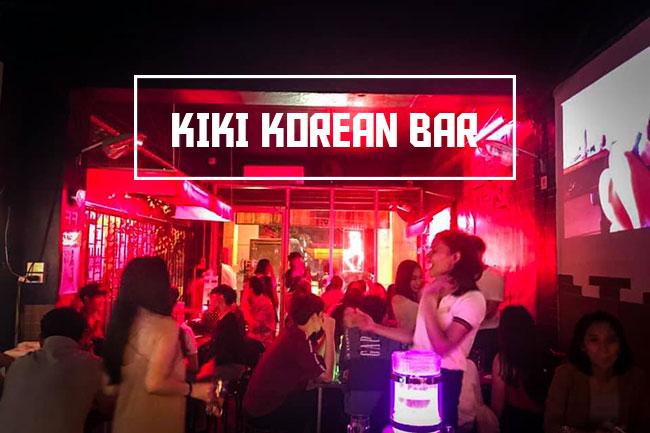 KIKI-Korean-bar1