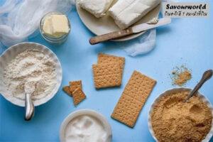 เมนูอาหาร 3 ประเภทยอดฮิตช่วงกักตัว! ทำง่าย ทานง่าย อร่อยได้ทุกมื้อ