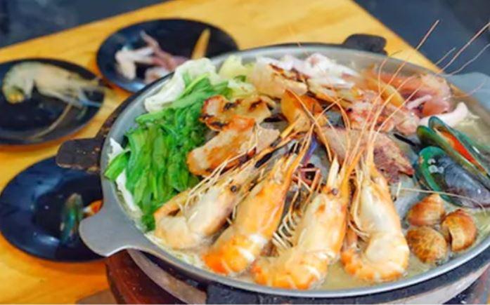 3 ไอเดียฉลองกับเทศกาลแบบไทย ๆ สงกรานต์นี้ ทำอาหารอะไรกินดี? กินอะไรดี เมนูอาหาร ร้านอาหารอร่อย Nightlife รีวิวคาเฟ่ ร้านอาหาร-คาเฟ่ ที่กิน-ที่พัก แนะนำร้านอาหาร อาหาร-สุขภาพ savourworld.com