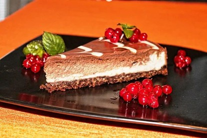 เมนูชีสเค้ก ขนมหวานชื่อดัง กับ 3 รสชาติยอดนิยม หอมหวาน นุ่มละมุน กินอะไรดี เมนูอาหาร ร้านอาหารอร่อย Nightlife รีวิวคาเฟ่ ร้านอาหาร-คาเฟ่ ที่กิน-ที่พัก แนะนำร้านอาหาร อาหาร-สุขภาพ savourworld.com เมนูชีสเค้ก