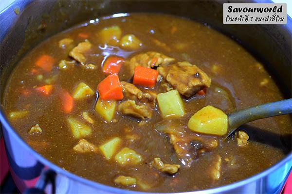สูตรอาหารญี่ปุ่นสุดเด็ด ทำเองอร่อยได้ไม่ต้องไปร้าน กินอะไรดี เมนูอาหาร ร้านอาหารอร่อย Nightlife รีวิวคาเฟ่ ร้านอาหาร-คาเฟ่ ที่กิน-ที่พัก แนะนำร้านอาหาร อาหาร-สุขภาพ savourworld.com สูตรอาหารญี่ปุ่น