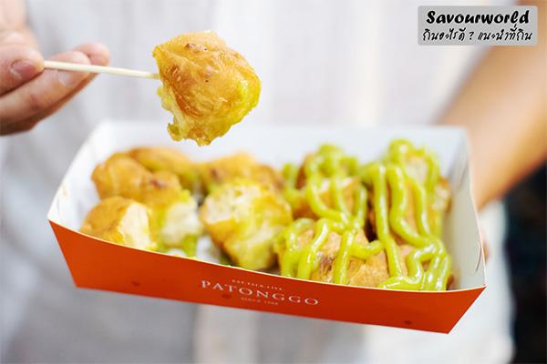 ตะลุยร้านอร่อย Street Food ระดับ World's Best กินอะไรดี เมนูอาหาร ร้านอาหารอร่อย Nightlife รีวิวคาเฟ่ ร้านอาหาร-คาเฟ่ ที่กิน-ที่พัก แนะนำร้านอาหาร อาหาร-สุขภาพ , savourworld.com Street Food