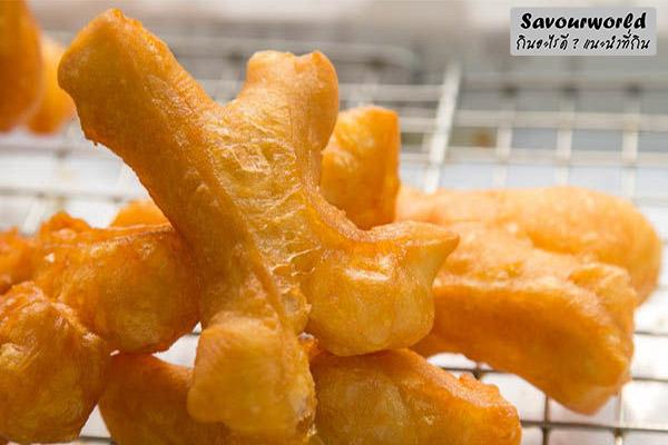 ตะลุยร้านอร่อย Street Food ระดับ World's Best กินอะไรดี เมนูอาหาร ร้านอาหารอร่อย Nightlife รีวิวคาเฟ่ ร้านอาหาร-คาเฟ่ ที่กิน-ที่พัก แนะนำร้านอาหาร อาหาร-สุขภาพ savourworld.com Street Food