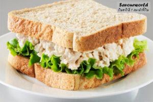 อาหารคลีน ทางเลือกใหม่เพื่อสุขภาพ