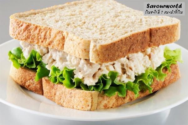 อาหารคลีน ทางเลือกใหม่เพื่อสุขภาพ กินอะไรดี เมนูอาหาร ร้านอาหารอร่อย Nightlife รีวิวคาเฟ่ ร้านอาหาร-คาเฟ่ ที่กิน-ที่พัก แนะนำร้านอาหาร อาหาร-สุขภาพ savourworld.com อาหารคลีนทางเลือก