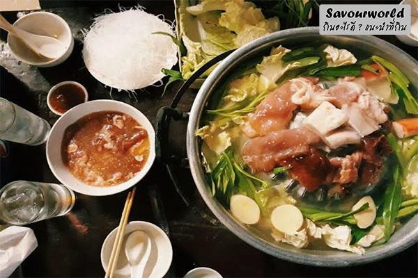 จัดอันดับหมูกระทะร้านดังที่ใคร ๆ ก็ต้องไปลอง กินอะไรดี เมนูอาหาร ร้านอาหารอร่อย Nightlife รีวิวคาเฟ่ ร้านอาหาร-คาเฟ่ ที่กิน-ที่พัก แนะนำร้านอาหาร อาหาร-สุขภาพ savourworld.com ร้านหมูกระทะ