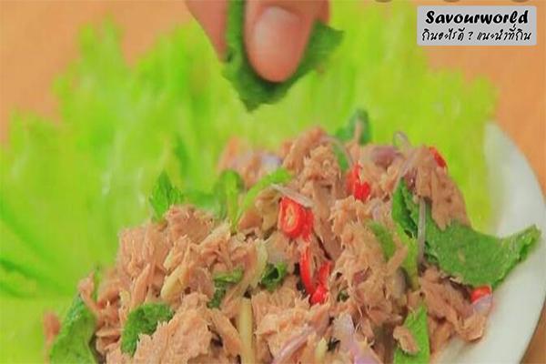 อาหารคลีน ประโยชน์เน้น ๆ เพื่อรูปร่างที่ดี กินอะไรดี เมนูอาหาร ร้านอาหารอร่อย Nightlife รีวิวคาเฟ่ ร้านอาหาร-คาเฟ่ ที่กิน-ที่พัก แนะนำร้านอาหาร อาหาร-สุขภาพ savourworld.com อาหารคลีน