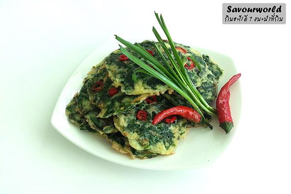 กุยช่าย ผักกลิ่นฉุน มากประโยชน์ กินอะไรดี เมนูอาหาร ร้านอาหารอร่อย Nightlife รีวิวคาเฟ่ ร้านอาหาร-คาเฟ่ ที่กิน-ที่พัก แนะนำร้านอาหาร อาหาร-สุขภาพ savourworld.com กุยช่าย