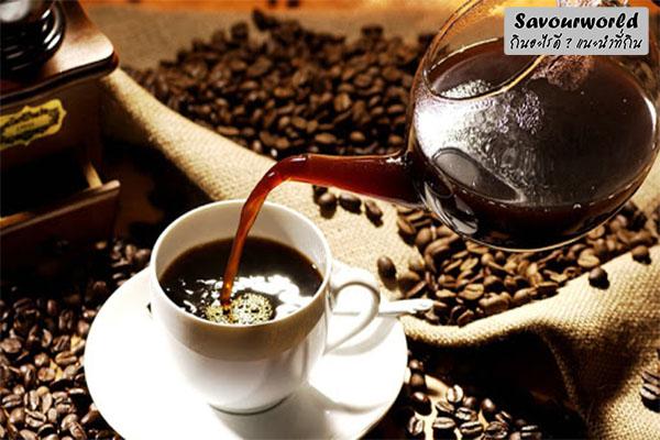 """รู้จักกับ """"กาแฟขี้ชะมด"""" กาแฟที่แพงที่สุดในโลก! กินอะไรดี เมนูอาหาร ร้านอาหารอร่อย Nightlife รีวิวคาเฟ่ ร้านอาหาร-คาเฟ่ ที่กิน-ที่พัก แนะนำร้านอาหาร อาหาร-สุขภาพ savourworld.com กาแฟโบราณ กาแฟขี้ชะมด"""