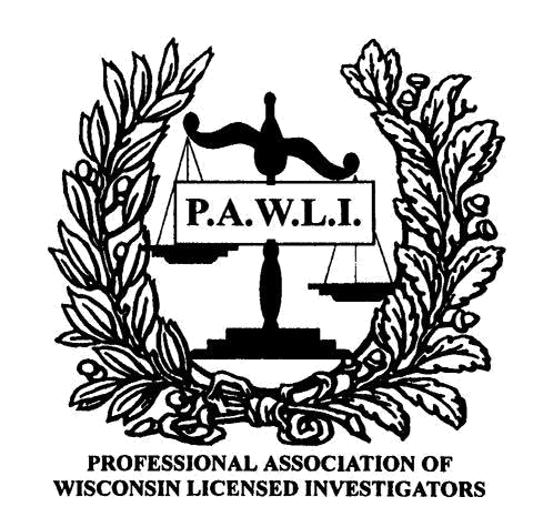 Waterloo Private Investigation services