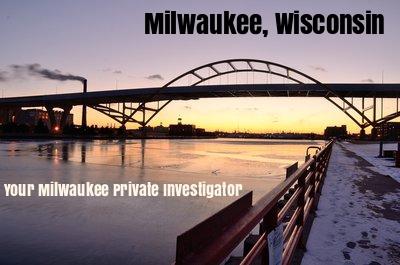 Third Coast Investigations - Milwaukee Private Investigator