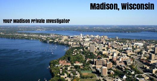 Third Coast Investigations