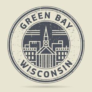 Your Green Bay Private Investigator!