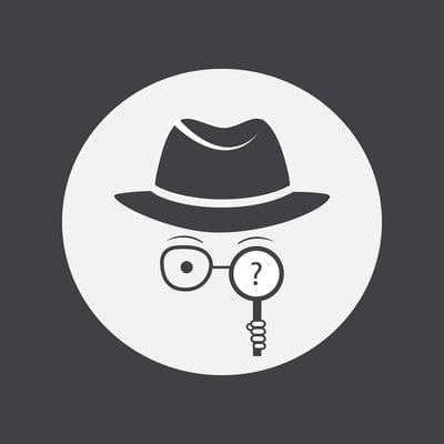 We are your Racine Private Investigator!