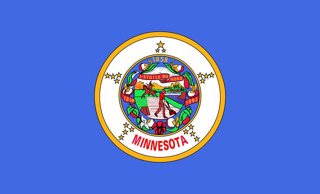 Minnesota Private Investigator