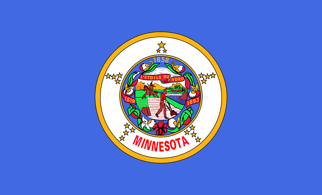 Minnesota Private Investigator