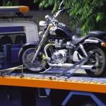 Motorcycle Junk