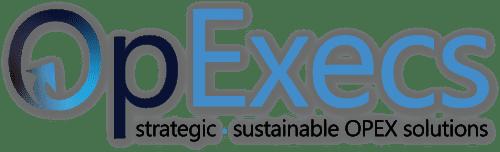OpExecs Logo big tagline (1)