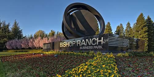 bishop-ranch-san-ramon