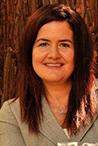 Karyne Ghantous San Ramon Attorney