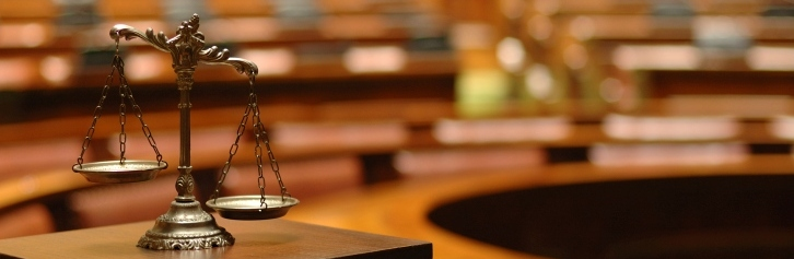 Wrongful Death Defense Attorney - Ghantous Law Corporation