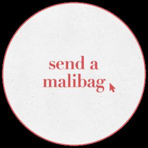 send a malibag