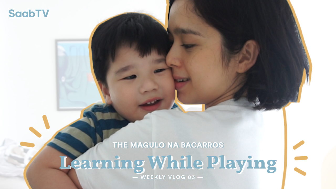 Learning While Playing