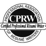 CPRW Logo