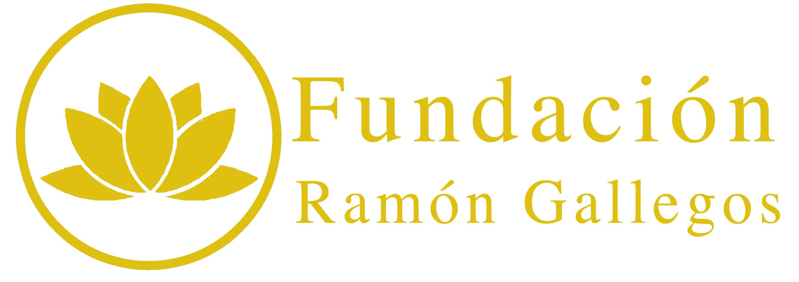 Fundación Ramón Gallegos